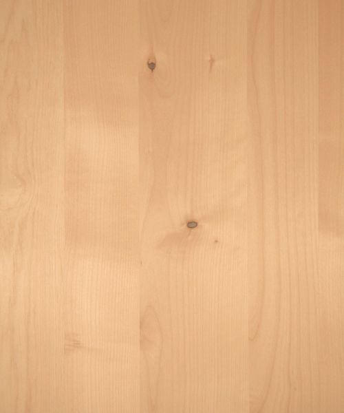 Knotty Alder Also Known As Rustic Alder Wood Veneer Sheets Wood Veneer Knotty Alder