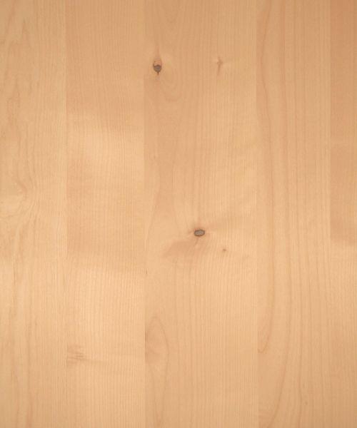 Knotty Alder Also Known As Rustic Alder Wood Veneer Sheets Wood Veneer Knotty Alder