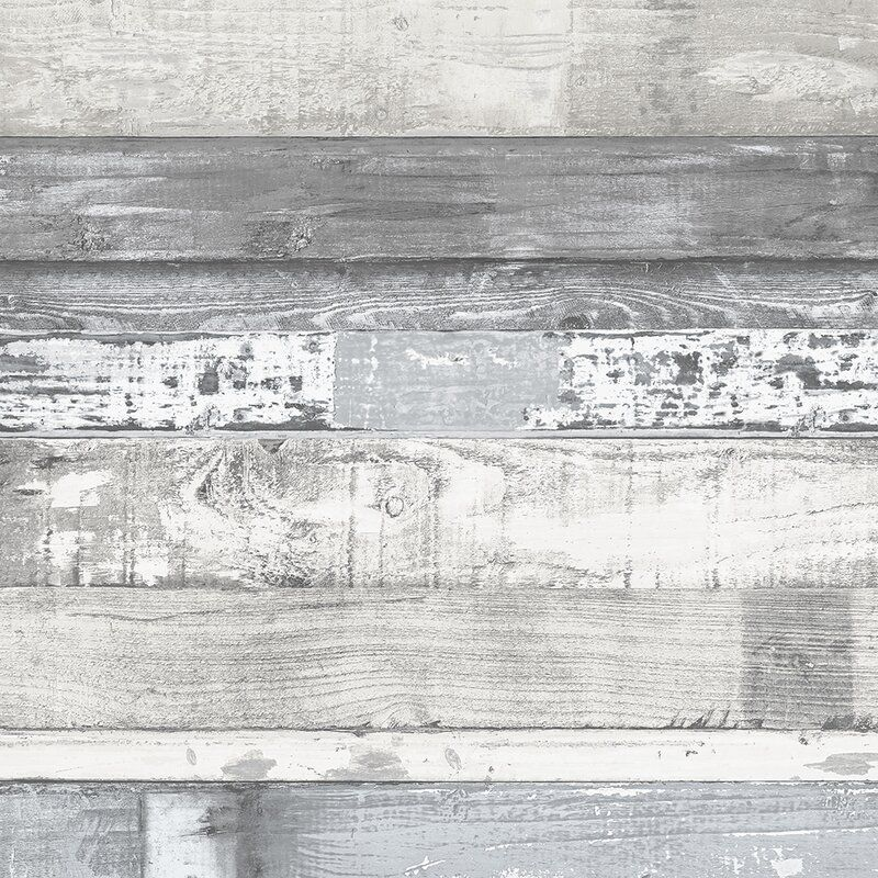 Pin By Liz Carroll On Wood Panel Walls In 2021 Wood Wallpaper Rustic Wood Wallpaper Wood Plank Wallpaper