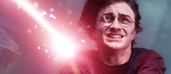All Harry Potter Movies Ranked Worst To Best By Tomatometer In
