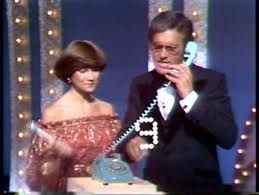 Name That Tune With Tom Kennedy And Kathie Lee Johnson Before She Became Kathie Lee Gifford Name That Tune Childhood Memories Television Show