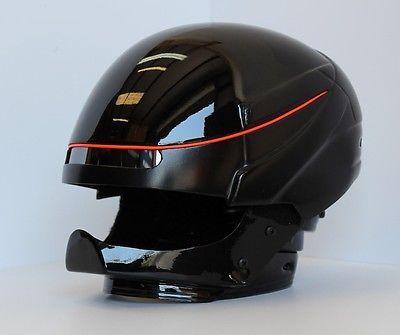 Carte Bicycle Cdiscount.Robocop 2014 Helmet Google Zoeken Lord Helmet Helmet
