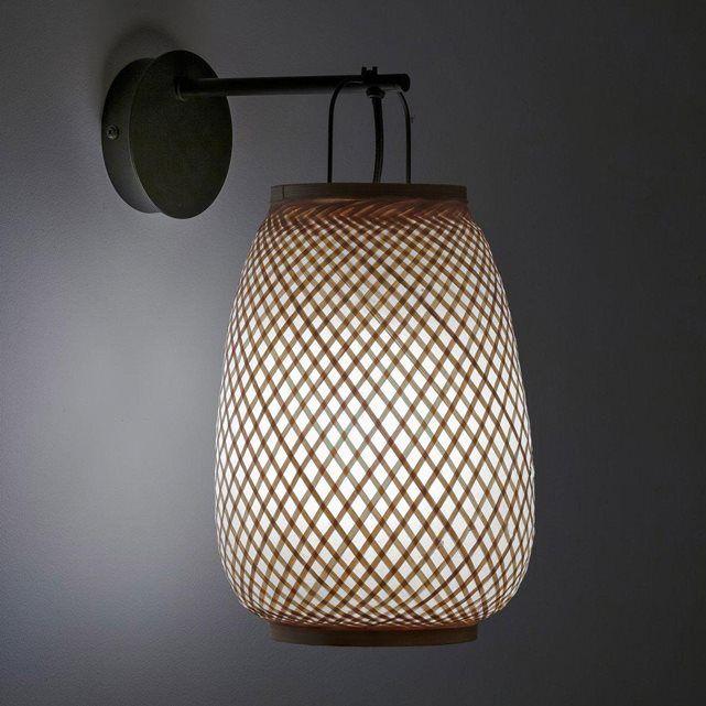 applique titouan design e gallina d co pinterest luminaires lampes et appliques. Black Bedroom Furniture Sets. Home Design Ideas