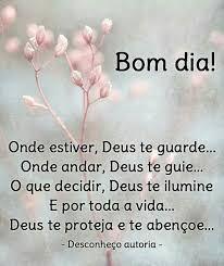 Imagem Relacionada Bom Diaboa Tardeboa Noite Frases God E
