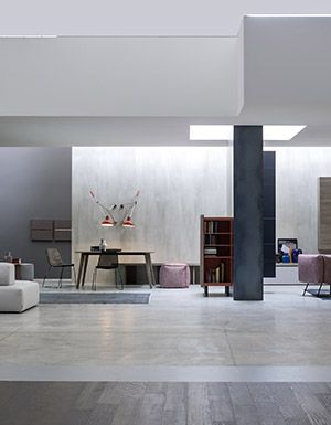 Discover the top interior designs and be inspired for your design home decor also rh nz pinterest