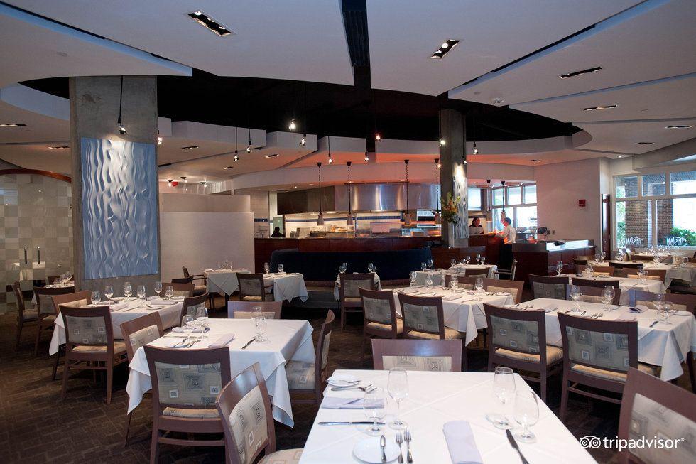 French Quarter Inn Charleston Sc Hotel Reviews Tripadvisor