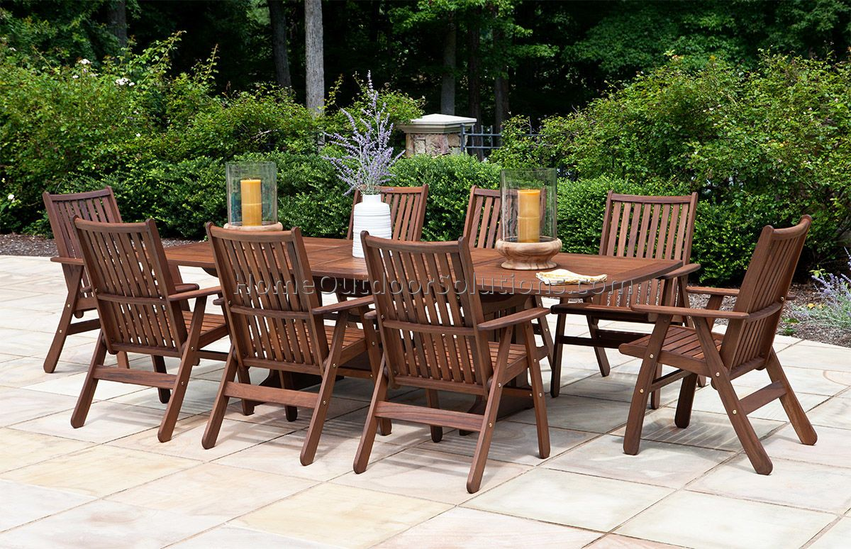Cool Great Bj S Patio Furniture 76 In Home Decor Ideas With