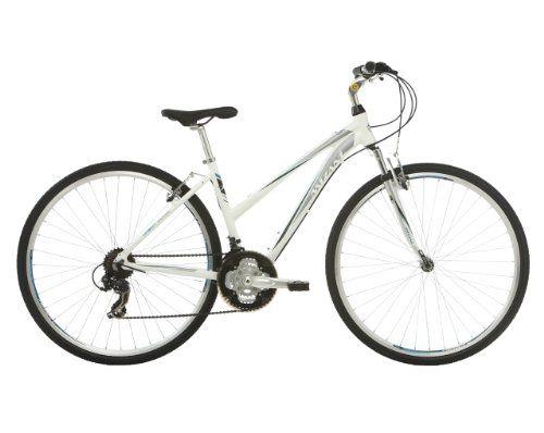 Out Of Stock Uksportsoutdoors Hybrid Bike Womens Bike Bike