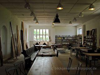 Historische Bauelemente marwitz historische bauelemente brandenburg lovelybb