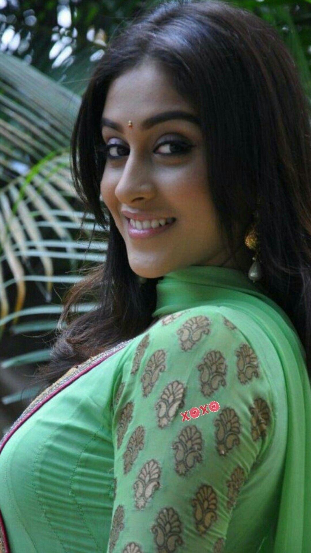 Beautiful Actresses Hot Actresses Indian Actresses Actress Pics Tamil Actress Bollywood
