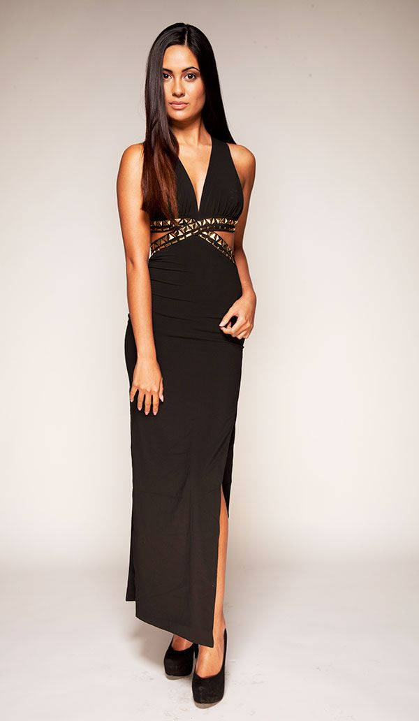 maxenout.com cut out maxi dress (02) #cutemaxidresses