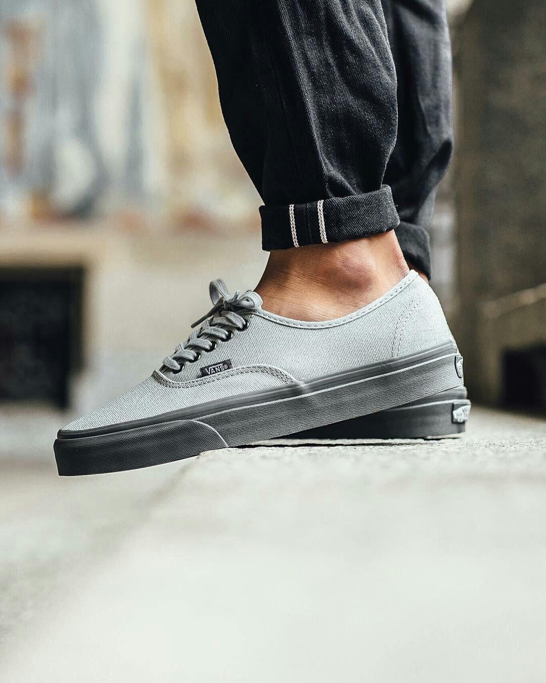 shoes, sneaker ,sneakers, kicks ,sole adidas adidas originals ,zx flux,