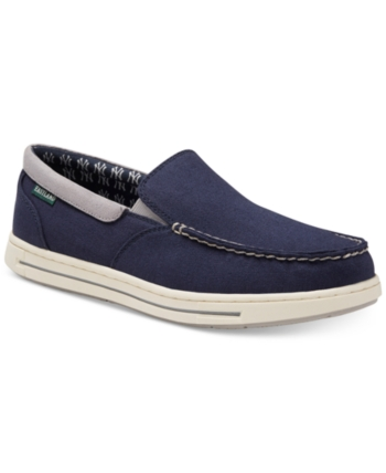 Columbia Men's Bahama Vent PFG Shoe | Products | Shoes, Boat