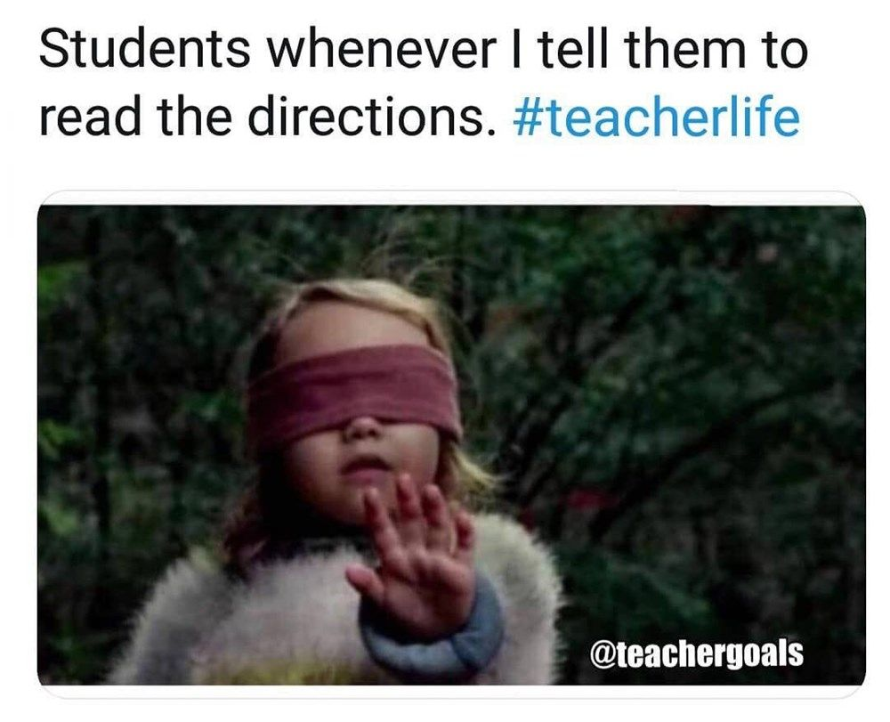 Education education memes