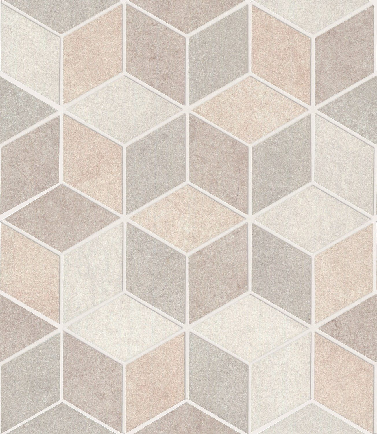 CREATION Wall tiles Creation Collection by Ceramiche Marca Corona ...