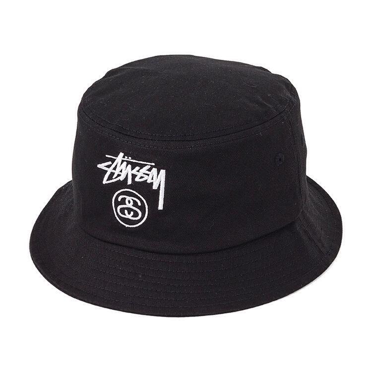 los angeles halvin luotettava laatu Stussy Bucket Hat ($29.95)   Beach Wear in 2019   Stussy ...