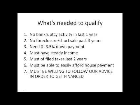 OwnjaxCom  Rent To Own Homes In Jacksonville Fl  Http