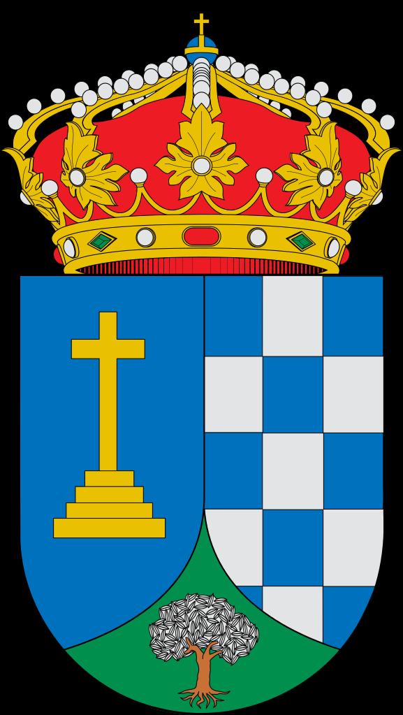Caleruela