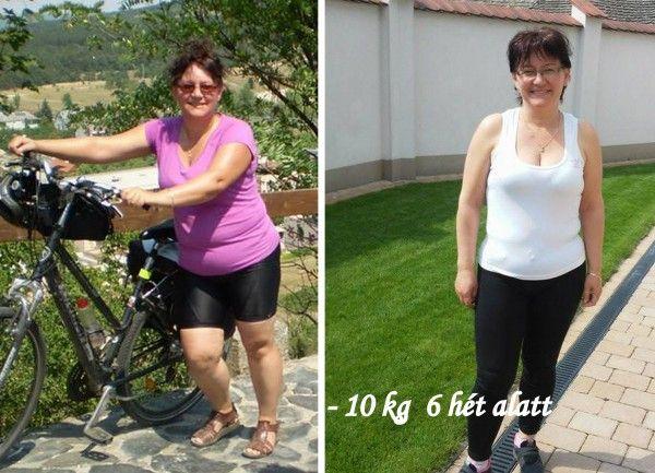 reg enor dieta - Fogyás