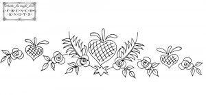 dutch_heart