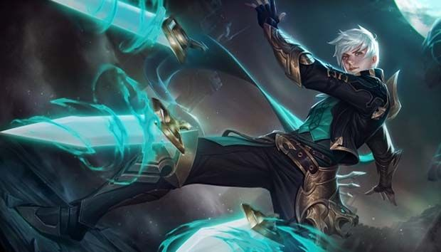 5 Hero Mobile Legends Langganan Banned Musim Selanjutnya