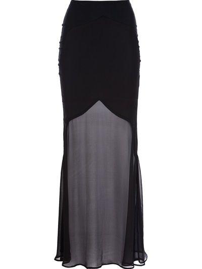 DSTM 'Float' Skirt