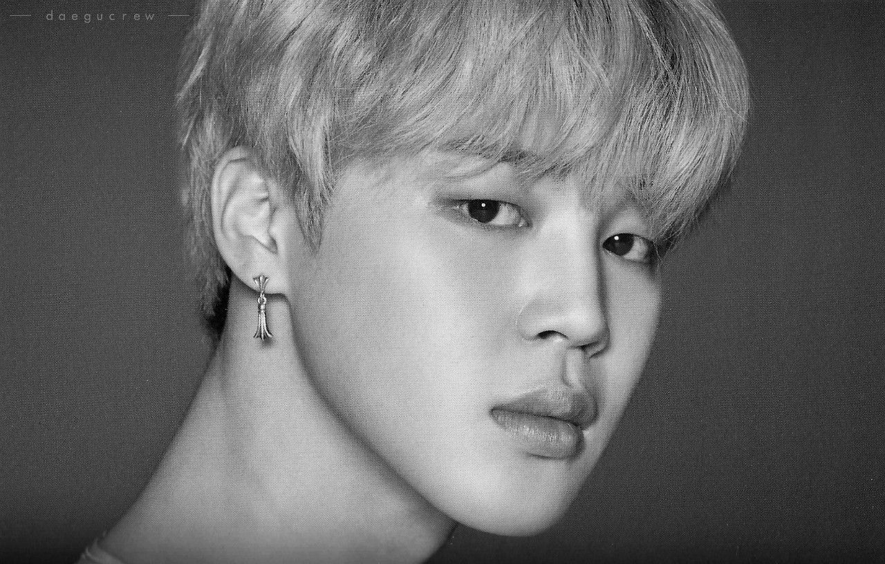 Yoongi nose piercing  Pin by Gritly Unique on Jimin  Pinterest  Jimin