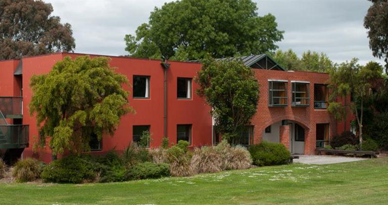 Banner LU-Southland-Hall-2-
