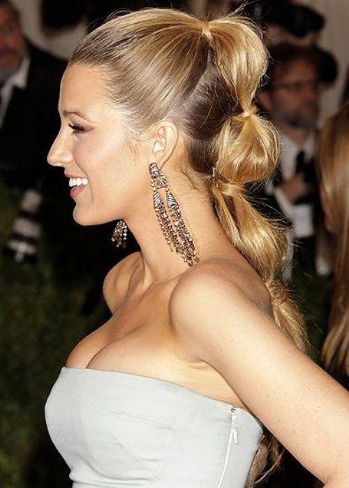 Photo of Top Frisuren für lange Haare 2014 für Frauen | Frisuren Bild