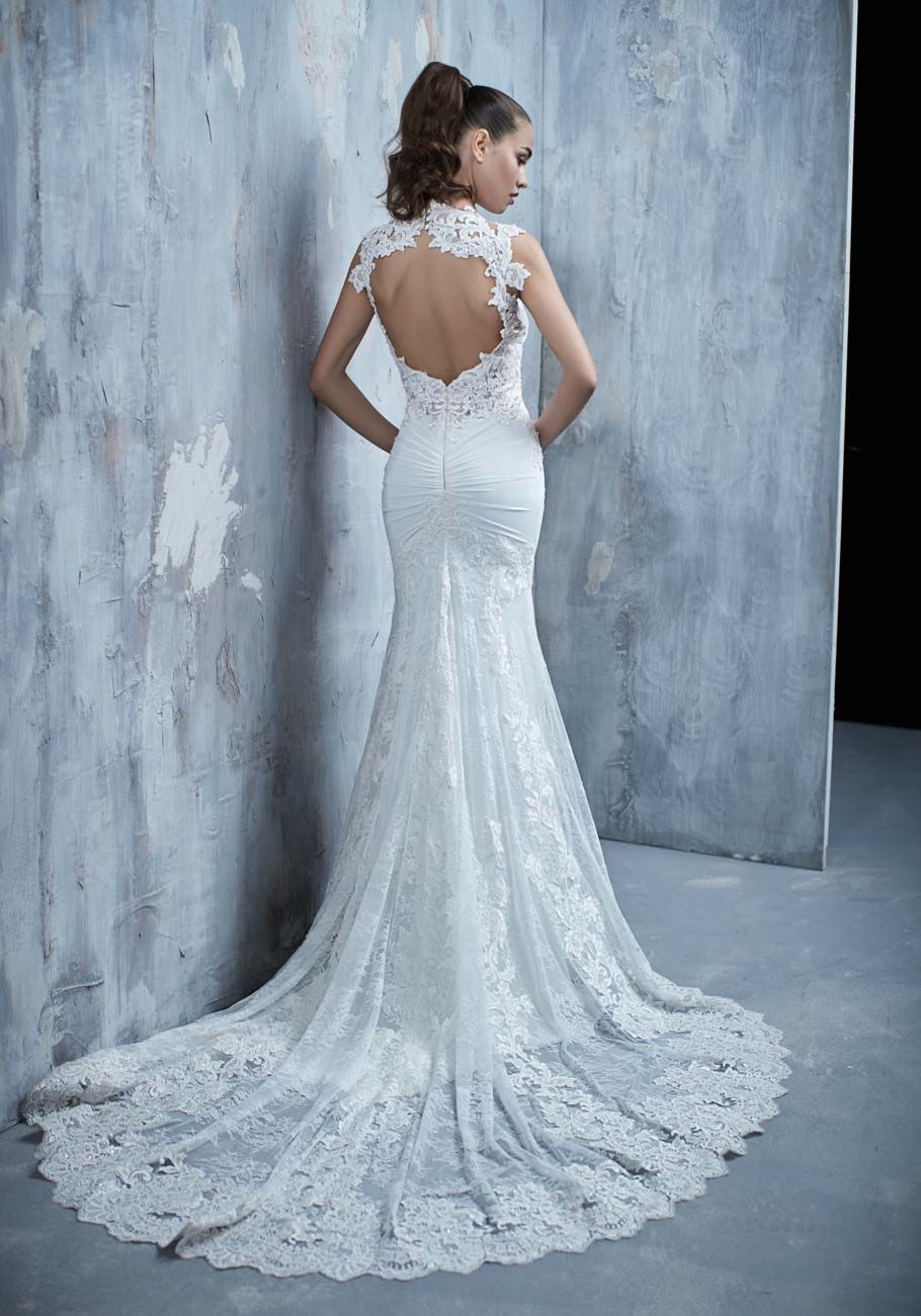 Wedding Dress Inspiration - Maison Signore | Dress ideas, Wedding ...