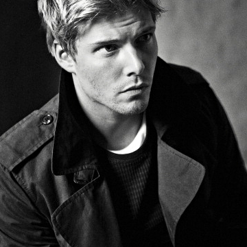 Image result for hunter parrish