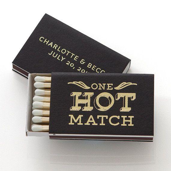 Buy colourful matches in Etsy shop: https://www.etsy.com/shop/MatchHouse?ref=l2-shopheader-name