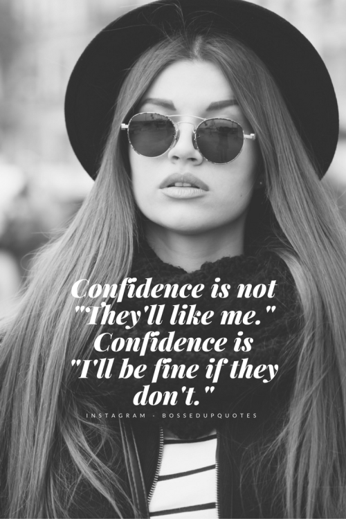 Quotes For The Girl Getters And All Things Glam Pretty And Boss