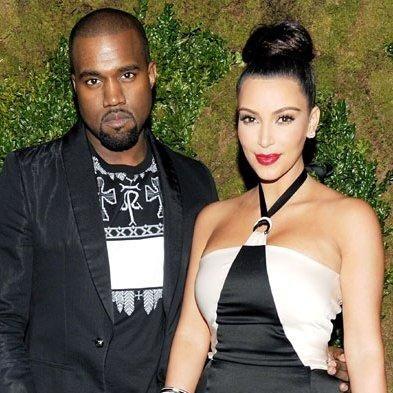 Kardashians dating history