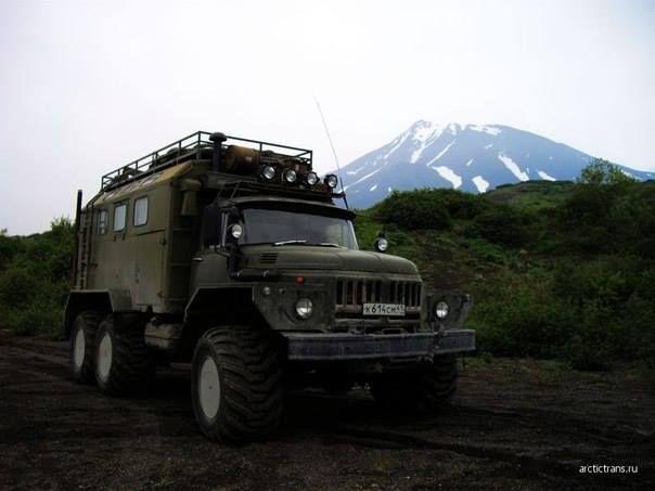 Https Www Facebook Com Pages Russian Extreme Offroad Trucks 671738256172524 Pnref Lhc Trucks Offroad Trucks Army Truck