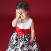 Take a look at the Dressed-Up Darlings Collection event on #zulily today!