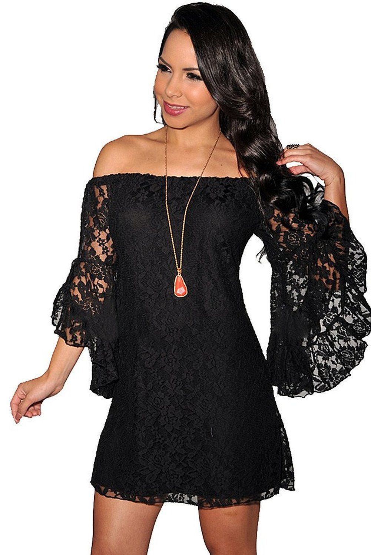 Best black evening dresses for teen girls flipboard