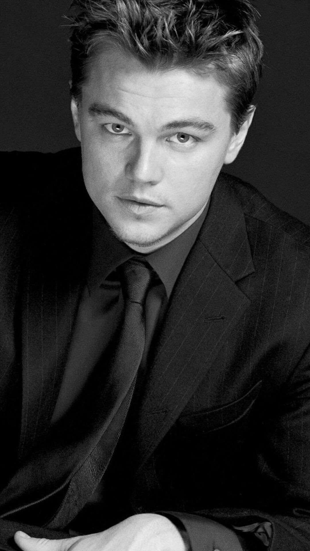 leonardo dicaprio young wallpaper iphone 6 hd | actors | pinterest