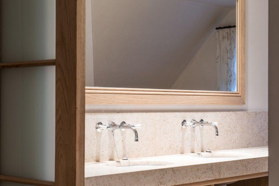 Landelijke Kranen Badkamer : Landelijke badkamer klassieke kranen taps baths landelijke
