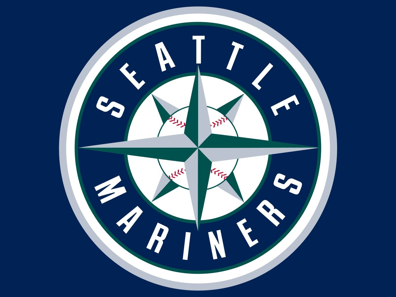 mariners logo images | Seattle Mariners | Mariners ...