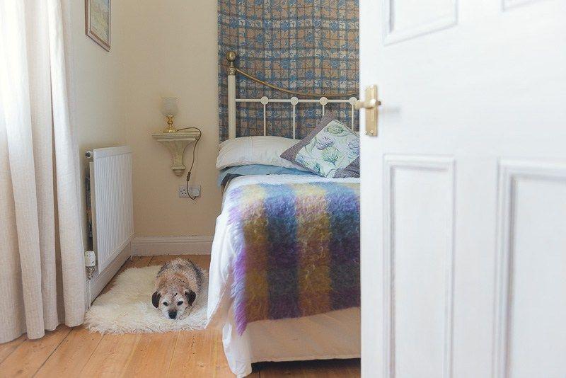 Home Reveal The Designer S Cottage Interior Interior Photography Design