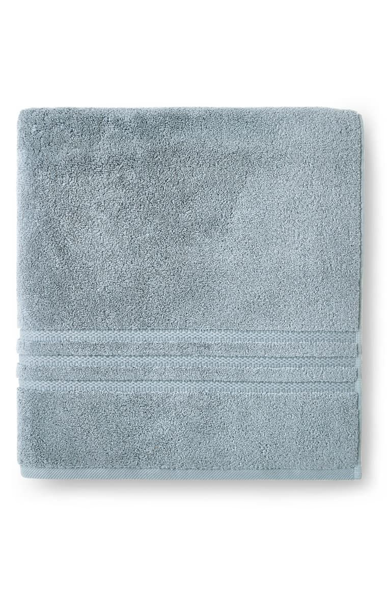 Ludlow Bath Towel Dkny Towels
