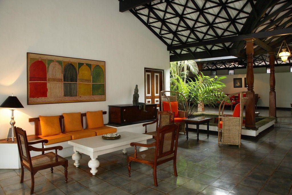 Top 25 Hotels In Sri Lanka House Interior Interior Home Decor