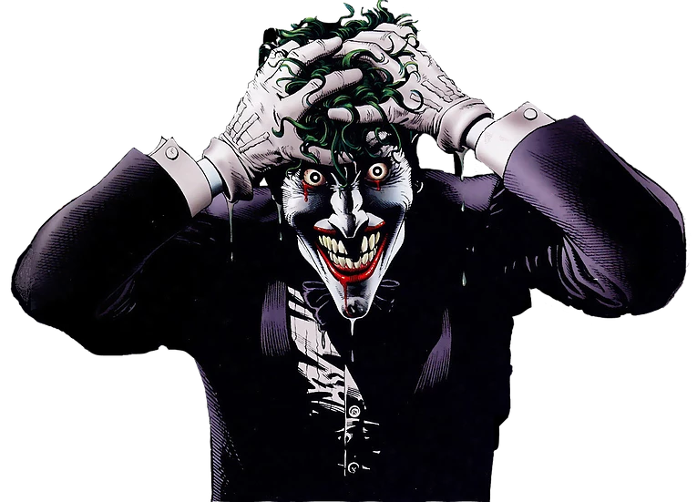 Crazy Joker Free Png Images Free Digital Image Download Upcrafts Design Digital Image Png Images Free Png