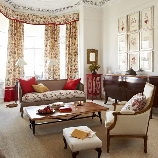 Living Room Designs Traditional Prepossessing Elegant And Traditional Living Room  Traditional Living Rooms Decorating Design