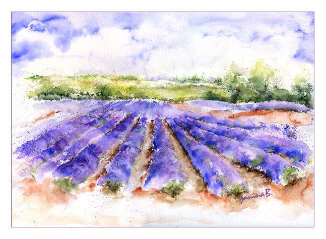 Landschaft 2011-14 - fillesansnoms Webseite!