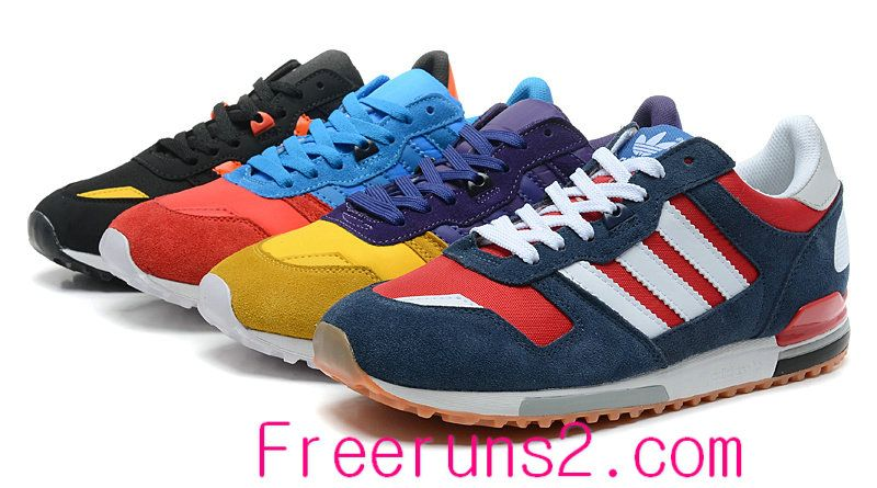 17 Best images about Cheap Adidas Shoes on Pinterest | Trainers ...