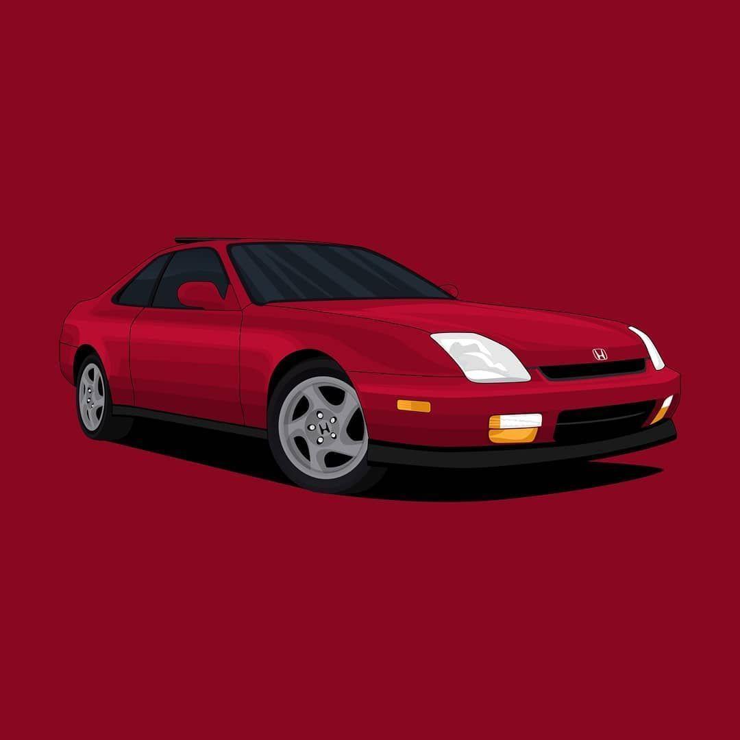 あなたのコレクションの車のイラスト。対象:アパレル、ステッカー、ポスター、カスタムスタイルなど jemiariyanto1 @ gma ... Instagram Instagramでチャット  #車 #cardrawing #漫画 #jdm car vector #あなたのコレクションの車のイラスト対象アパレルステッカーポスターカスタム #all jdm car