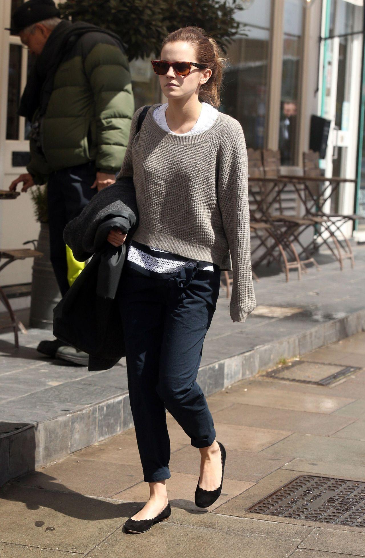 emma watson out in london may 2015 | emma watson privat