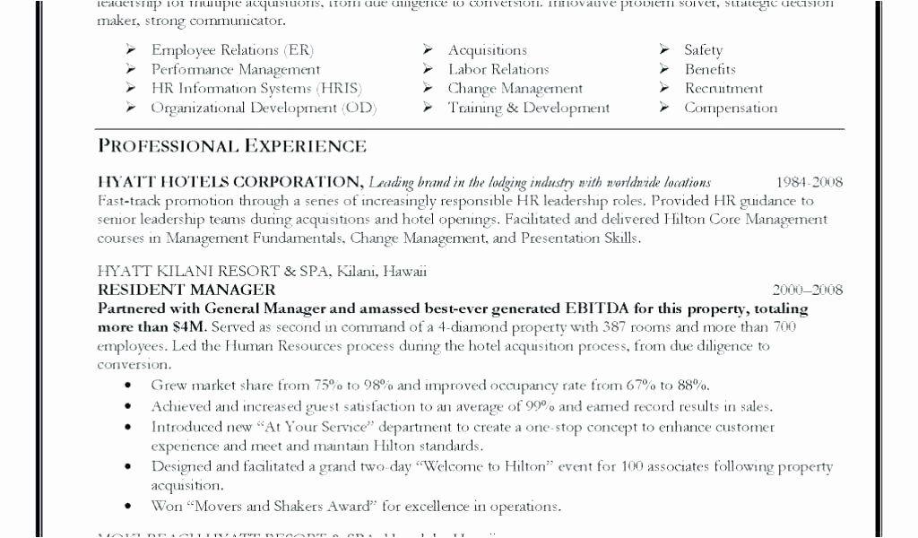 Security Guard Job Description Resume Inspirational 7 Job Responsibilities Resume Resume Template Word Resume Summary Examples